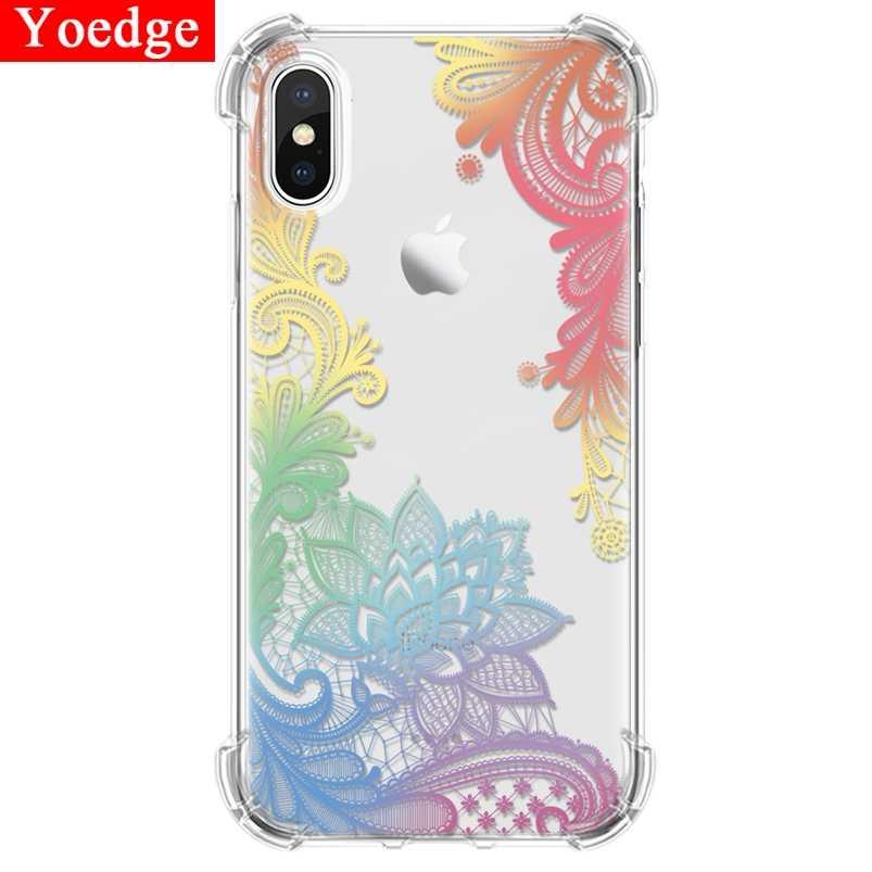 エアバッグカバー iphone 5 5S 、 SE 6 6S 7 8 プラス 11 Pro X XR XS 最大キャパモトローラモト 1 E4 プラス G5 G5S G6 G7 再生電源ケース