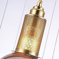 현대 노르딕 led 샹들리에 조명 거실 주방 광택 아트 데코 알루미늄 전등 갓 e27 램프 샹들리에
