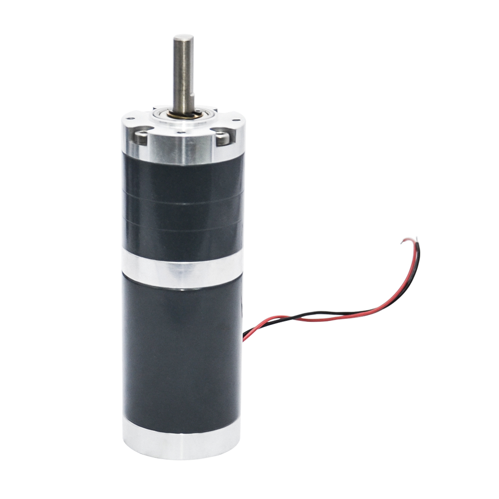 Free Shipping 24V New DC Motor 24v 27rpm Planetary DC geared motor Metal Gear Motor цена