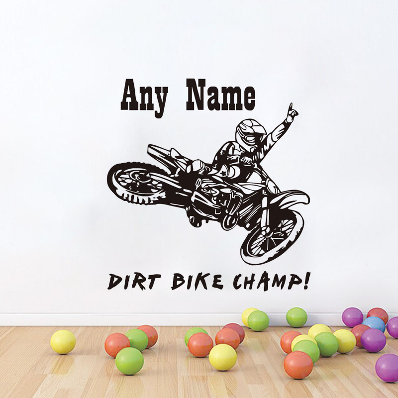 I Love You Quotes: Online Buy Wholesale Quotes For Bike Stickers From China