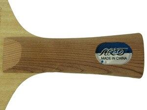 Image 5 - Yinhe Млечный Путь Galaxy t 11 + T 11 + T11 + настольный теннис пинг понг лезвие