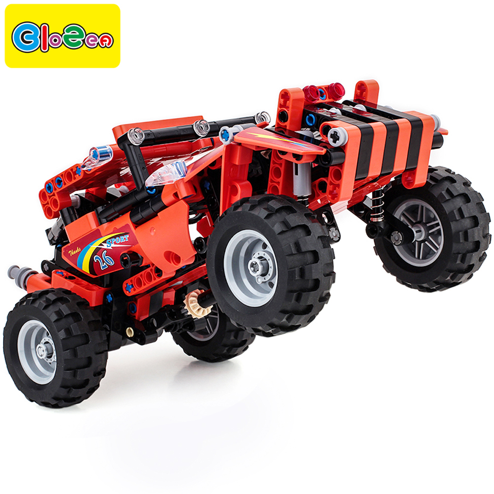 BIOZEA funny building bricks set figure enlighten brick toys kid girls children car toys for boys educational 6 years blocks educational toys self locking bricks grandpa s farm set quality abs big building blocks funny diy toys boys girls best gift