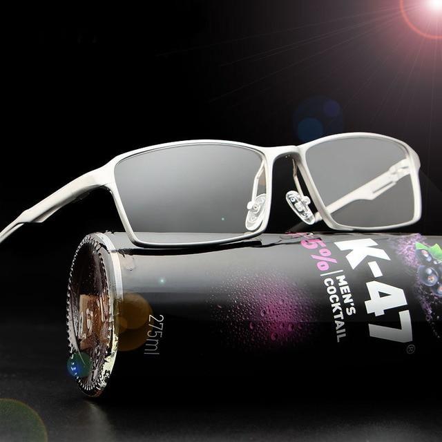 38595b9d08 Men Carter Urltra-Light Square Eyeglasses Frame Brand Women Aviator Lunette  Computer Clear Optical Glasses Frame Myopia Glasses