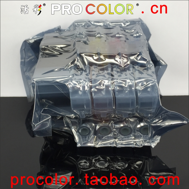 Full LC3219 LC3217 refill ink cartridge for BROTHER MFC J5330DW J5335DW J5730DW MFC-J5930DW MFCJ6530DW J6930DW J6935DW with chip long refill ink cartridge lc3219 xl lc3219xl lc3217 for brother mfc j5330dw j5335dw j5730dw j5930dw j6530dw j6930dw j6935dw