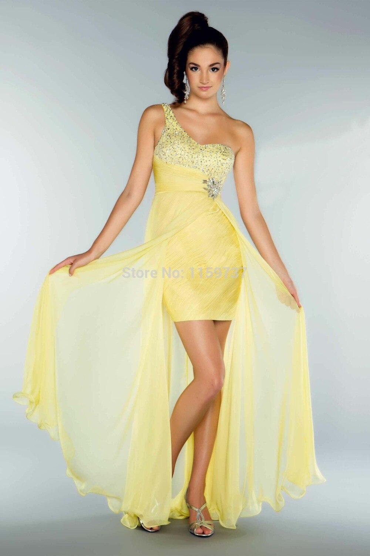 Party Dresses San Diego - Ocodea.com