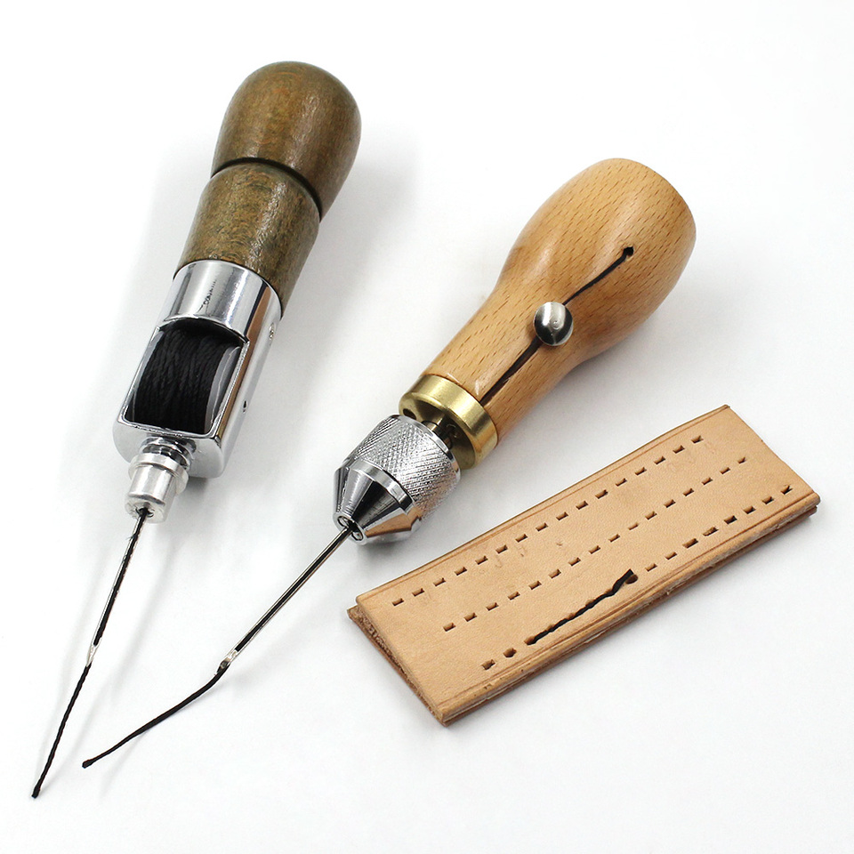 ᐈ maquina de mano para coser 2020 - Top Máquinas de Coser