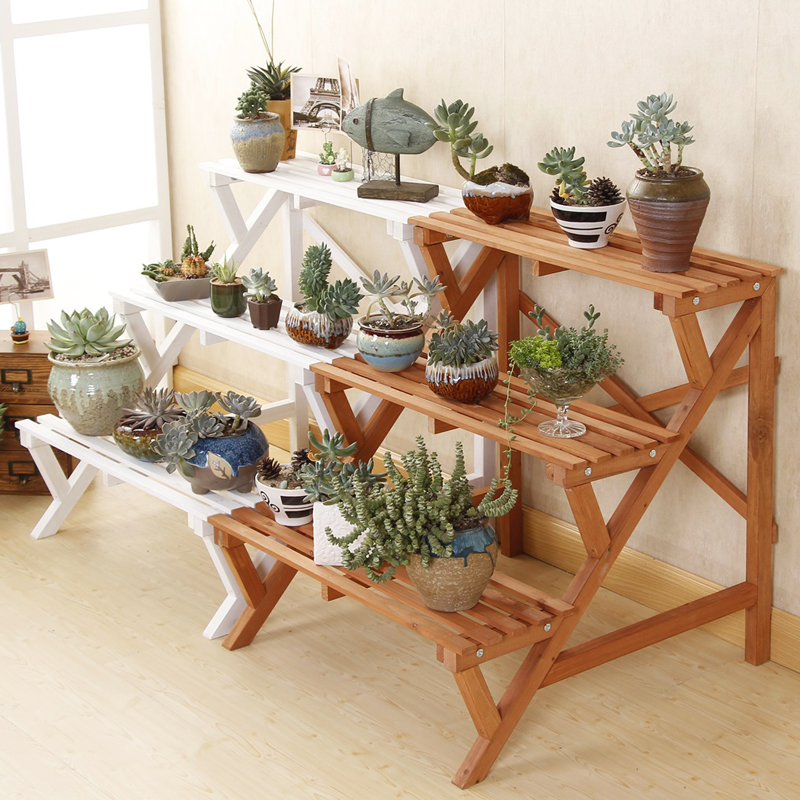 Compare Prices on Garden Shelves Wood Online ShoppingBuy Low