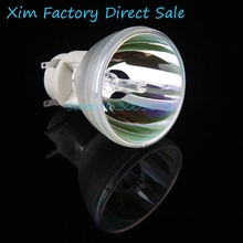 цена на XIM Compatible Lamp MC.JFZ11.001 P-VIP 210/0.8 E20.9N for Acer P1500 / Acer H6510BD Projector