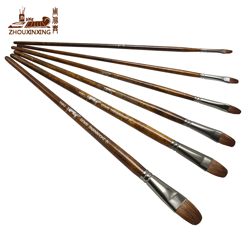Office Direct Paint Brushes