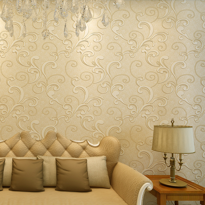 beibehang clouds wallpaper for walls 3 d papel de parede para quarto mural wallpaper-3d wall papers home decor 3d flooring купить