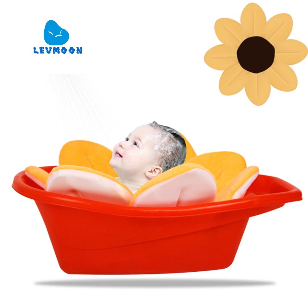 Levmoon Μπάνιο νεροχύτη λουτρού νεροχύτη - Επιπλα
