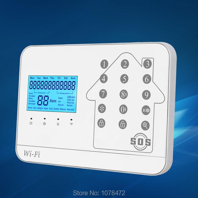 99CF-wifi-2