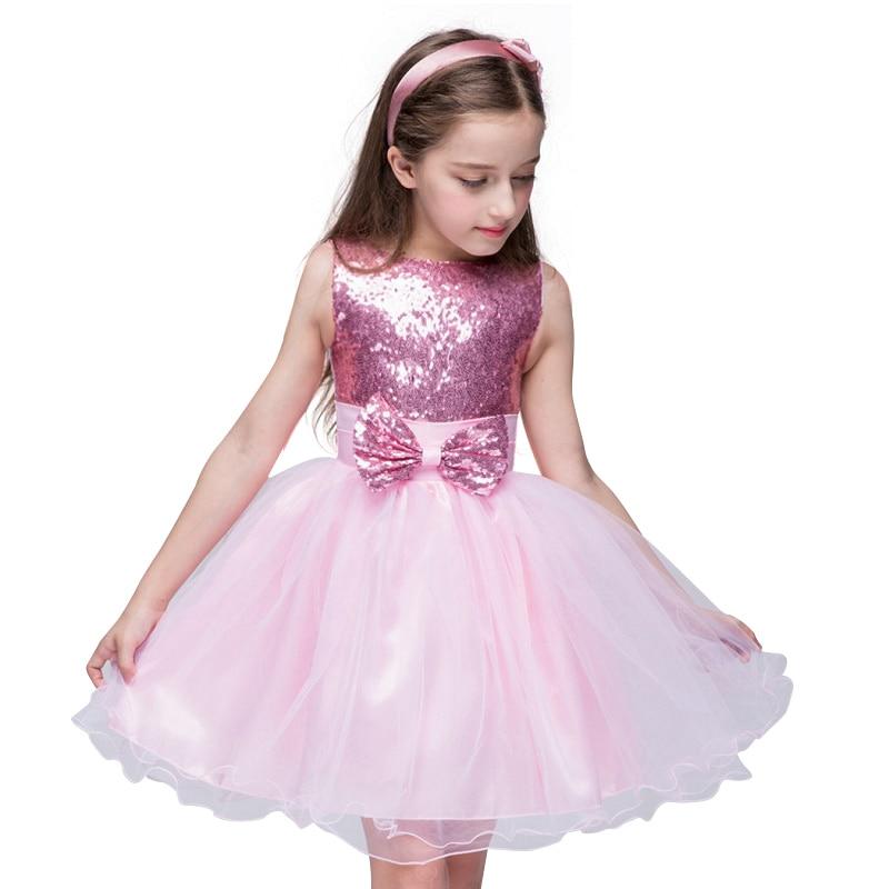 High Quality Easter Dress Girls-Buy Cheap Easter Dress Girls lots ...