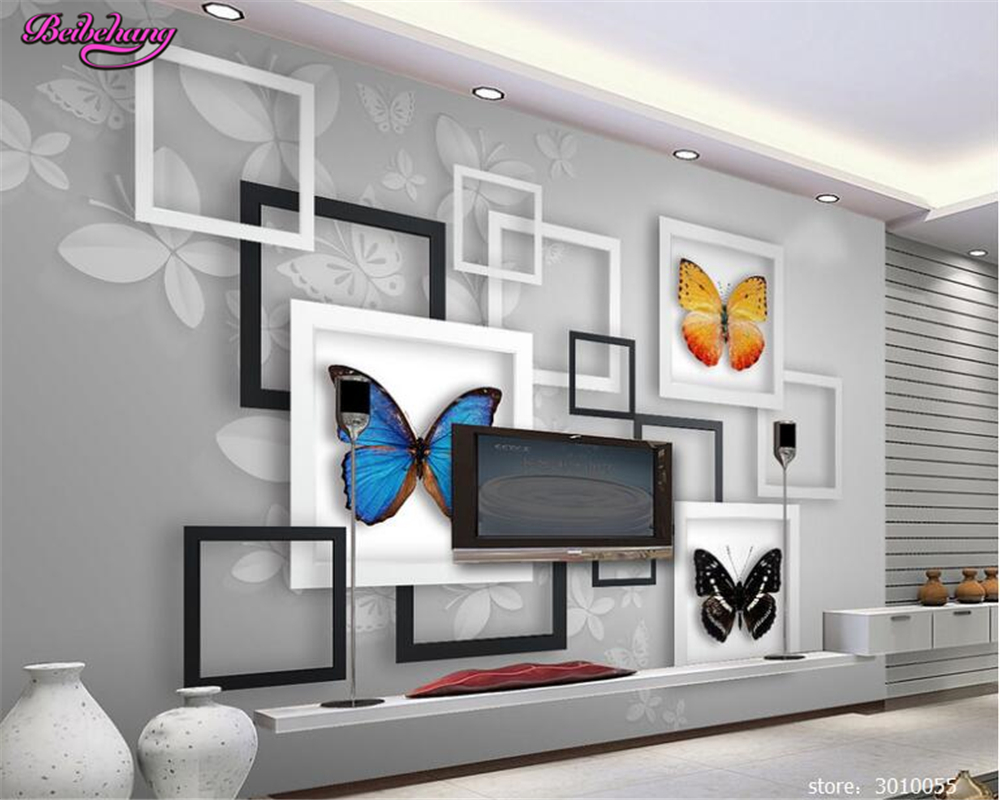 Tv Set Design Living Room Popular Living Room Tv Set Buy Cheap Living Room Tv Set Lots From