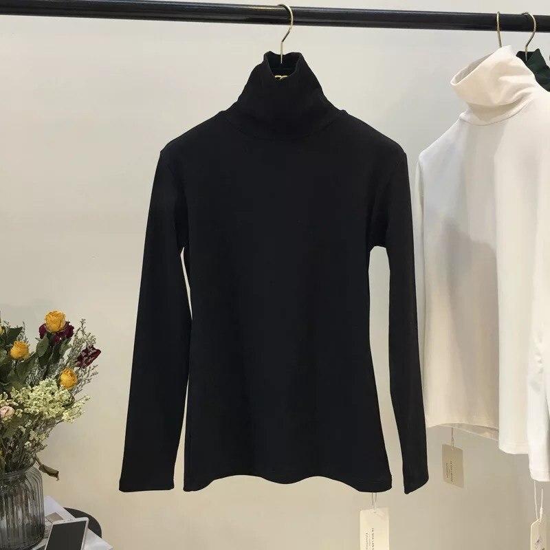2018 nouveau coton confortable sweat à manches longues BYG1