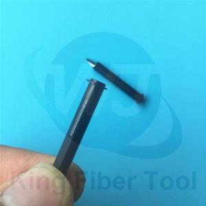 Image 5 - ACS 37880 ACS2 37897 ACS 2  Fiber Optic Armored Cable Slitter blade 37884  1PCS