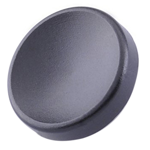 Image 3 - 4PCS 10 mm קוטר קעור מתכת רך שחרור תריס ליקה M מד טווח מצלמה לפוג י X100 100s X20 X10 M3 M6 M7
