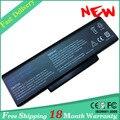 [Специальная Цена] новый аккумулятор для ноутбука Asus A9 F2 F3 M50 M51 Z53 Z94 S62 Series, А32-F3 A32-F2 А32-Z94 А32-Z96 9 КЛЕТОК