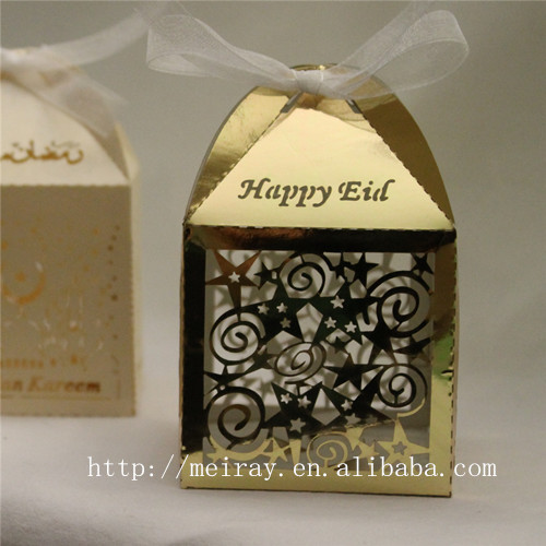Popular Eid Gifts-Buy Cheap Eid Gifts lots from China Eid Gifts ...