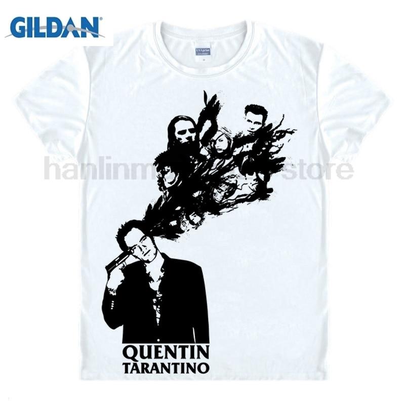 gildan-quentin-font-b-tarantino-b-font-t-shirt-reservoir-dogs-pulp-fiction-print-fashion-free-shipping-original-design-cotton-casual-tshirt