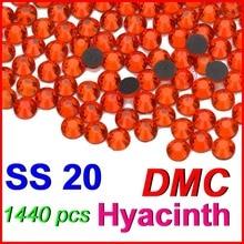 Buy rhinestone orange and get free shipping on AliExpress.com 2f93cf1aa8d8