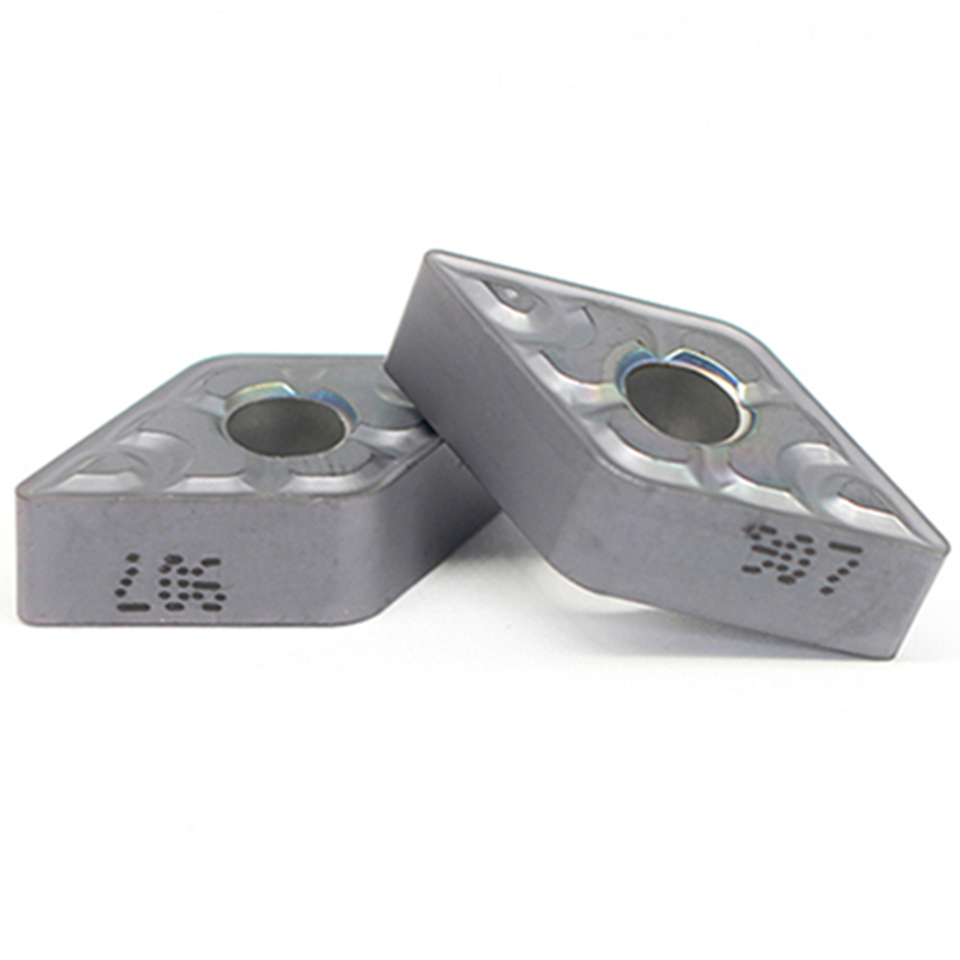 20P CNMG120408-PM 4325 Threading Carbide Inserts Cutting tool For Lathe CNC