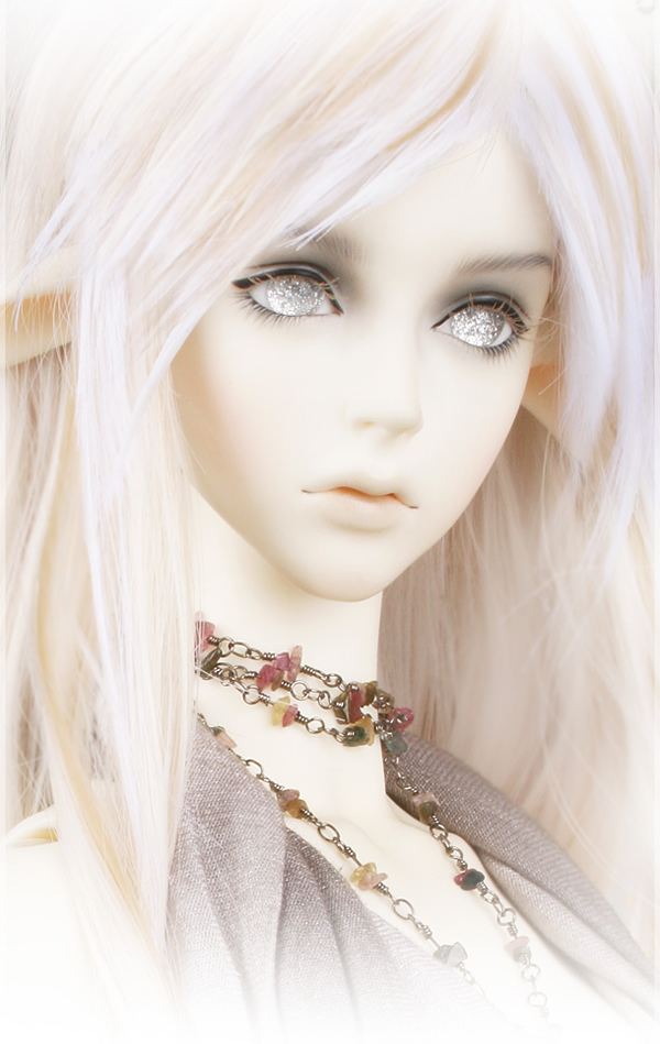 1/3 scale doll Nude BJD Recast BJD/SD human body Girl Resin Doll Model Toy.not include clothes,shoes,wig and accessories A1789-D 1 4 scale doll nude bjd recast bjd sd kid cute girl resin doll model toys not include clothes shoes wig and accessories a15a457