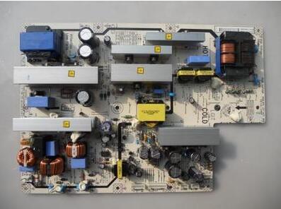 100 test work for 42PFL5403 93 power board PLHL T721A 2300KEG031A F