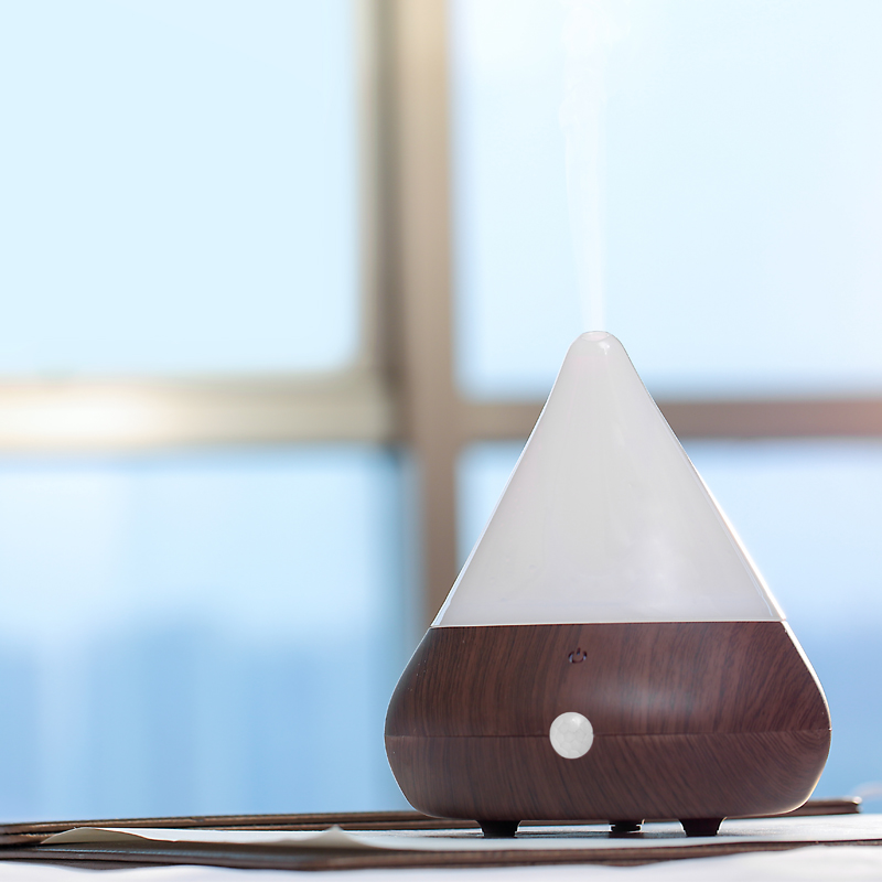 Compra sistema de compresi n de aire del nebulizador - Humidificadores para casa ...