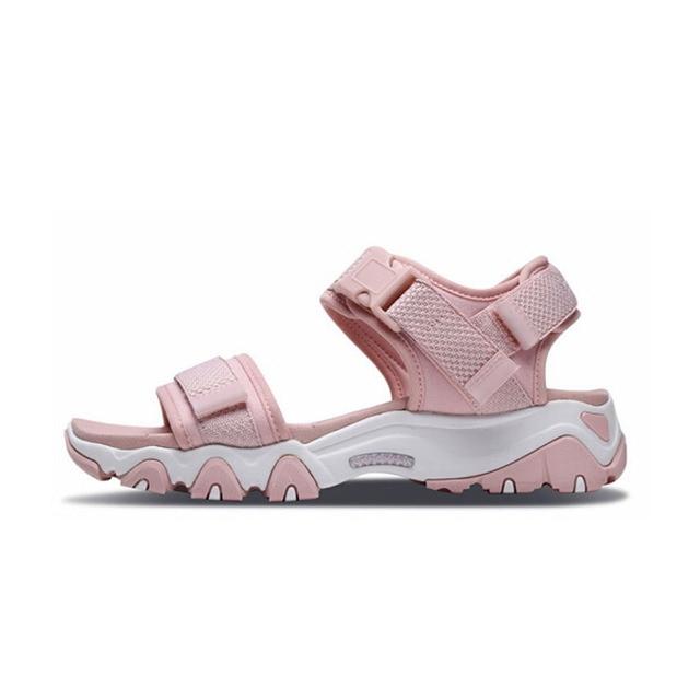 Skechers Summer Sandals Women D'lites