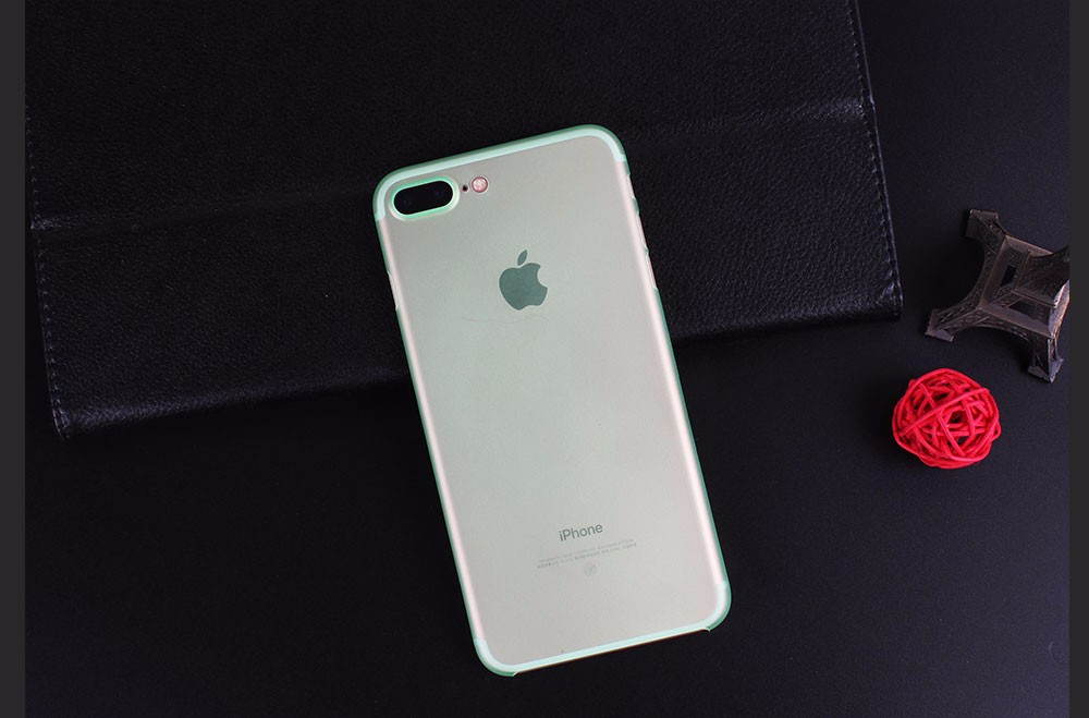 Thin Iphone XR skin 14