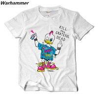 Nirvana Kurt Cobain Style T Shirts Men Solid Cotton Top Tees Shirts O Neck Summer Nirvana