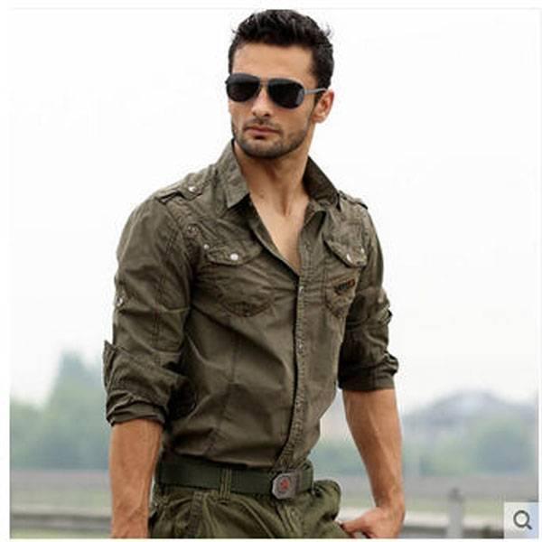 Mens Fashion Jackets Online India