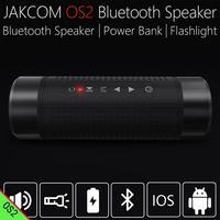 JAKCOM OS2 Smart Outdoor Speaker Hot sale in Speakers as mesa de som digital radio receiver boxa portabila