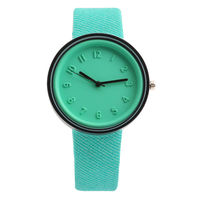 Brand-Candy-Colors-Couple-Watches-Fashion-Personality-Quartz-Watch-Denim-leather-strap-Casual-Clock-Sports-Wristwatches.jpg_640x640 (5)