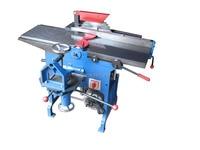 MQ342 Bench Planer Jointer Woodworking Machine