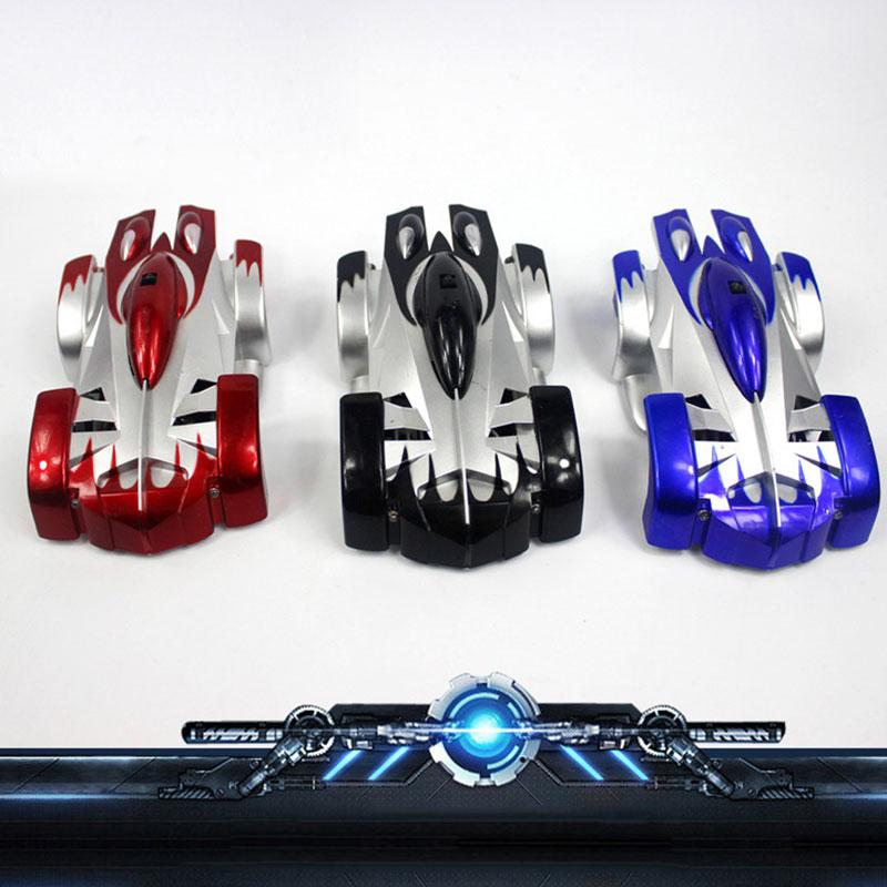 Carros de Brinquedo para Passeio menino 17-88 m Tipo Pacote Includes : Charger