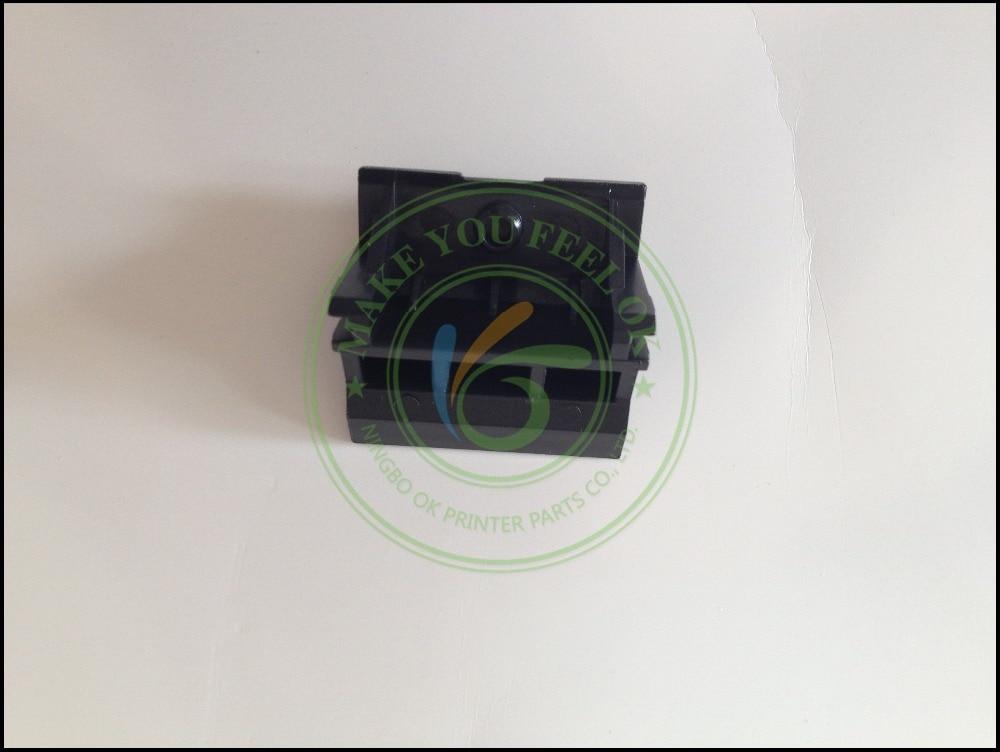 10 шт. X RC1-2038-000 RC1-2038 разделительная пластина для hp 1010 1022 1015 1018 1020 1022 3015 3020 3030 M1005MFP