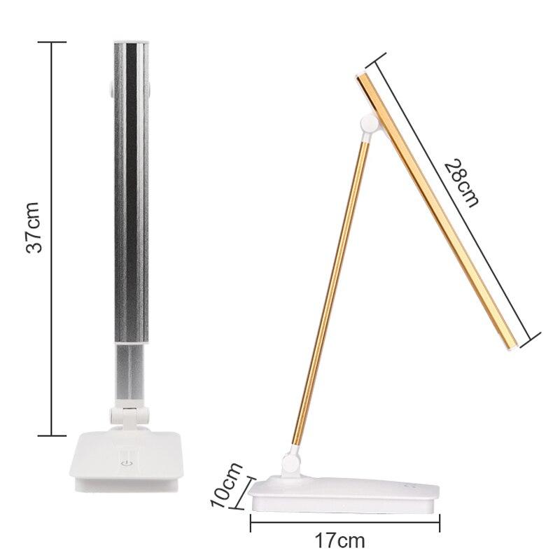 LED-Table-Lamp-Touch-USB-Office-Desk-Lamp-5W-Flip-Folding-Table-Light-Dimming-Reading-Desk (13)