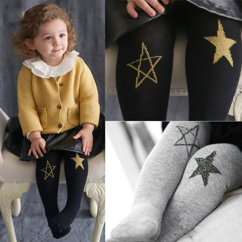 Can Crossed legs teens tights have quickly