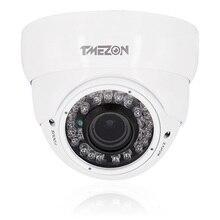 Tmezon 1080P Dome Camera 80pcs./set.