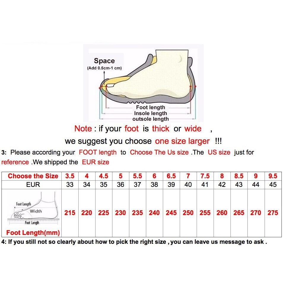 33 Enfants Chaussures 45 Taille De Bottes Aigle Chaussette Dr qwfx1EFU7E