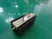 [BELLA] The supply of JFW 50FHD-030-200 DC-100mhz 30dB coaxial fixed attenuator 200W