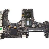 Для Apple Macbook Pro 15 ''A1286 материнской плате 2011 год MC721 MC723 MD322 MD318 820 2915 A