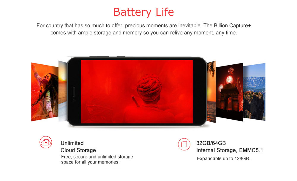 32GB Chụp 3GB Android 15