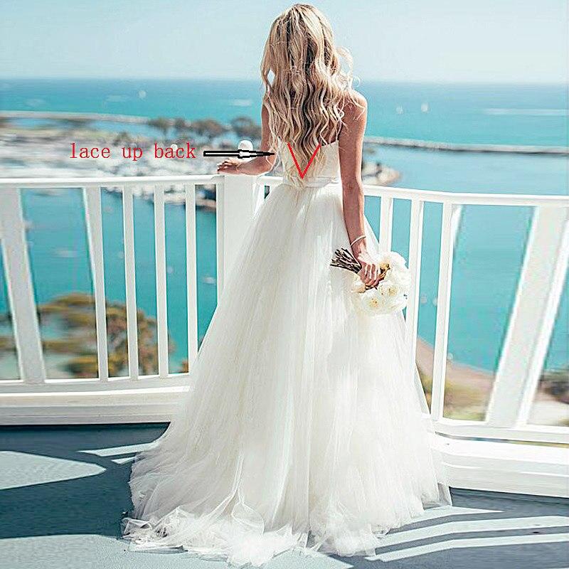Блондинки в свадебных платьях фото, топ рыжих порно актрис