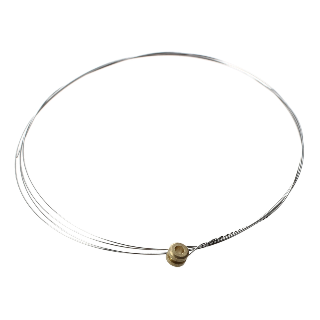 218 E-1 Wire Stainless Professionally Copper Alloy Guitar Strings