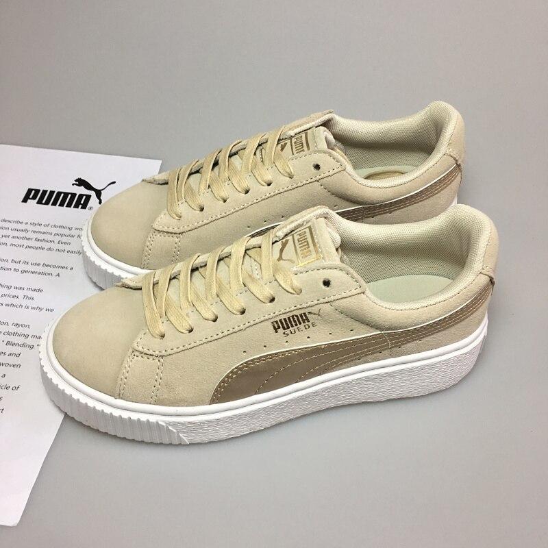 New Arrival Puma Rihanna Women's Shoes Puma