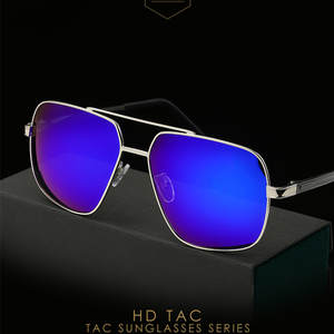 5ee602be18a top 10 most popular bright color square sunglasses list