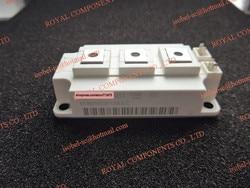BSM200GB120DLC BSM200GB120DLC-E3256 BSM200GB120DLC_E3256